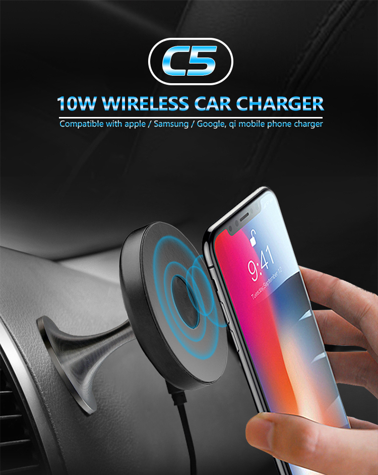 universal-qi-fast-wireless-car-charger-c5-01