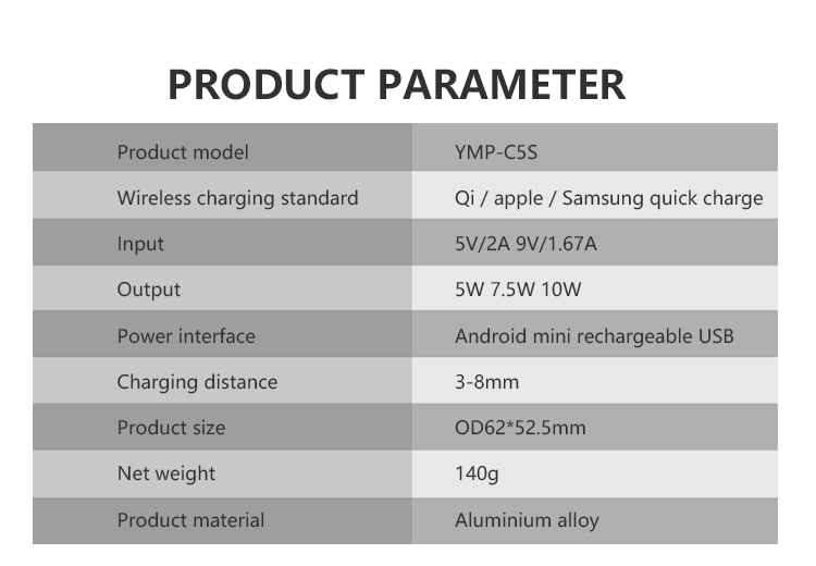 YMP-qi-wireless-charger-c5s-12
