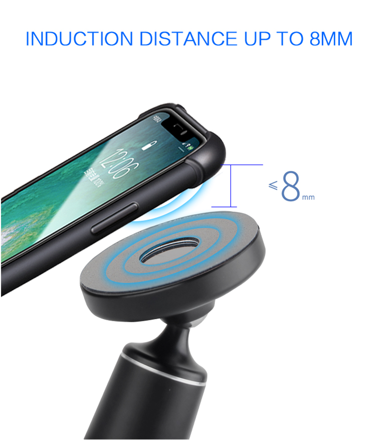 2-in-1-qi-fast-wireless-car-charger-c6-10