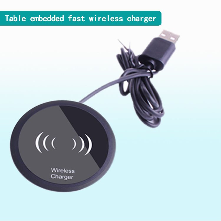 qi-table-embedded-fast-wireless-charger-t2-08