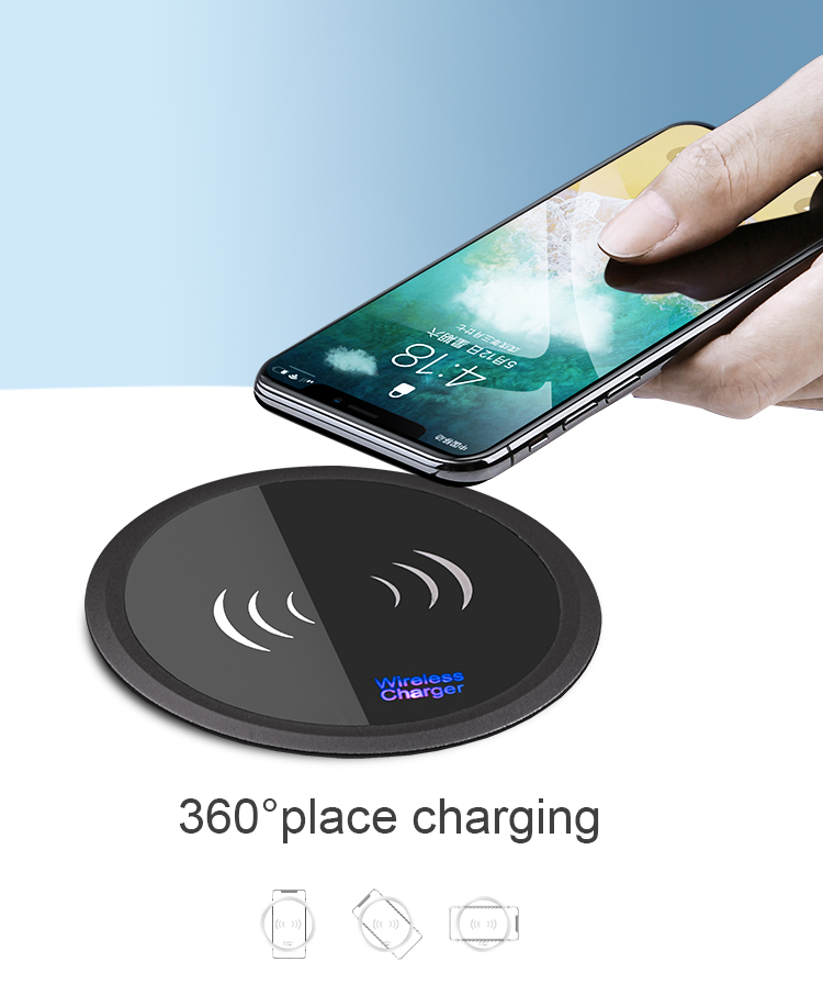 table-embedded-wireless-charger-04