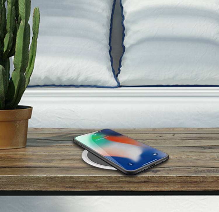 table-embedded-wireless-charger-28