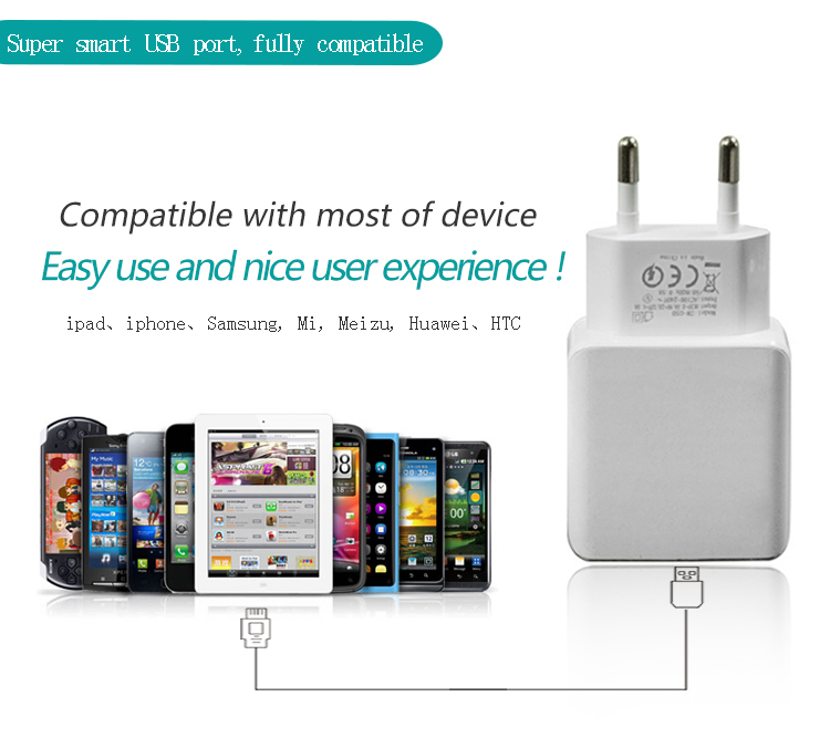 power-adapter-for-cellphone-with-USB-port-04