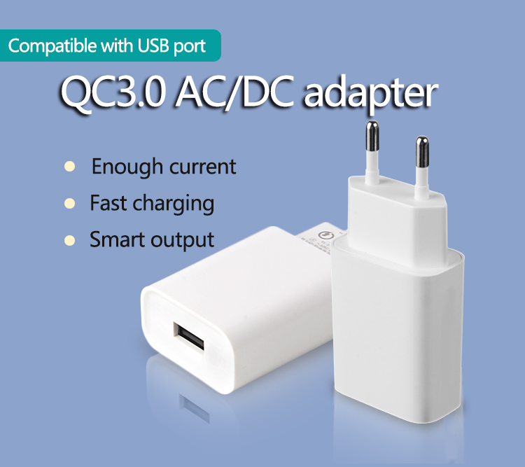 power-adapter-for-cellphone-with-USB-port-05
