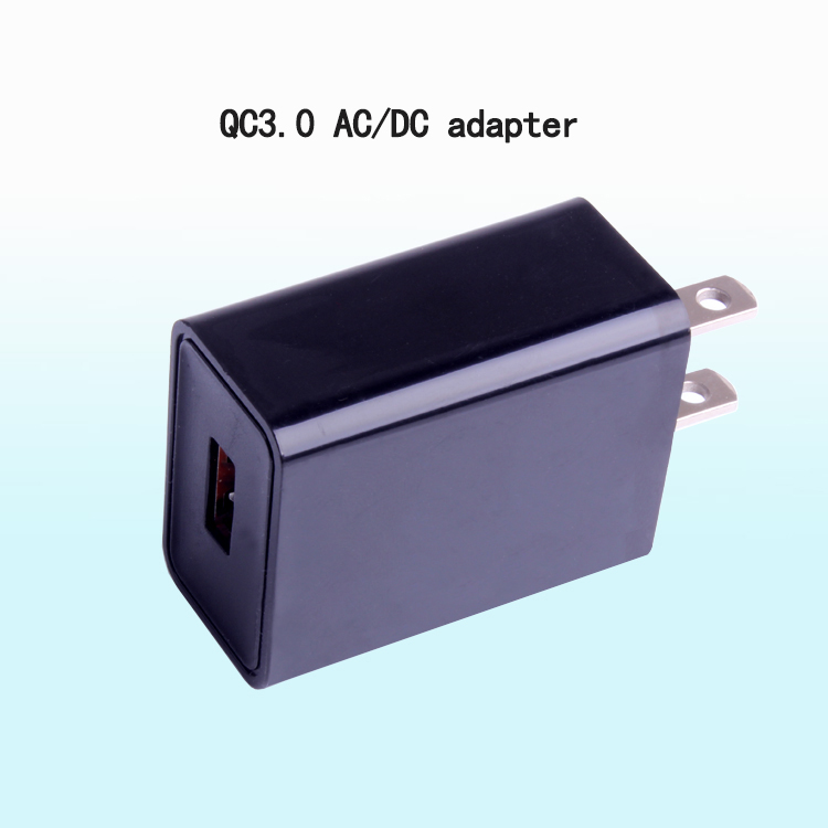 qi-promotional-5v-9v-12v-usb-interface-wireless-charger-02