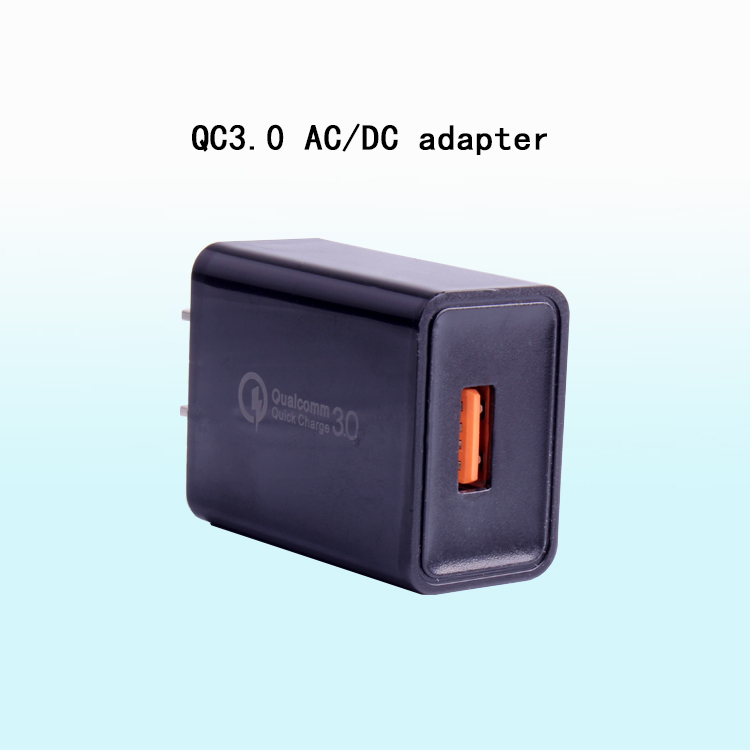 qi-promotional-5v-9v-12v-usb-interface-wireless-charger-03