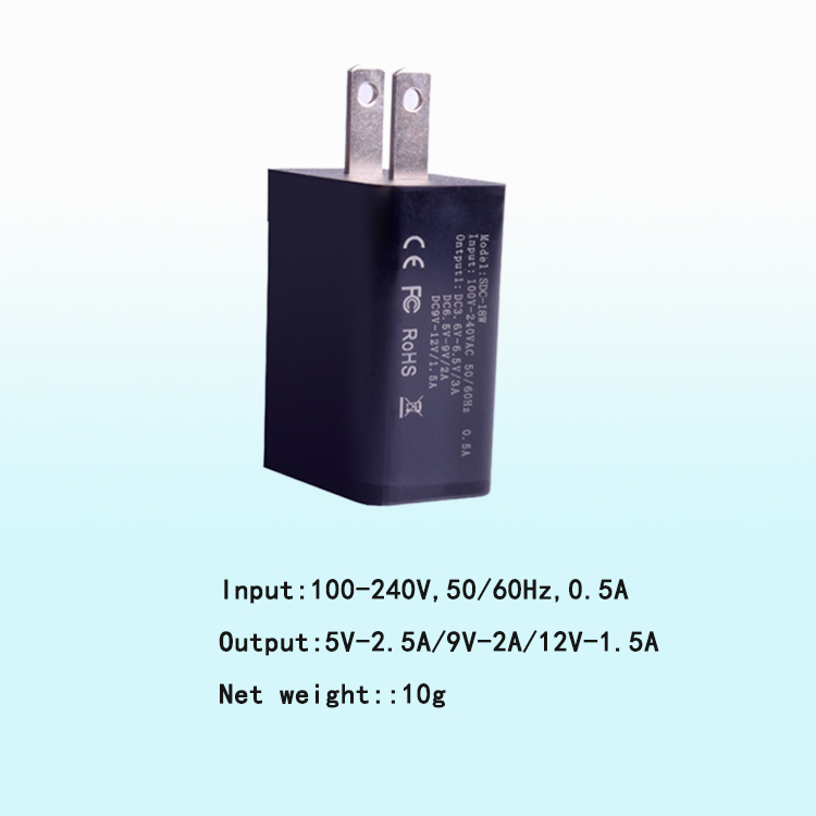 qi-promotional-5v-9v-12v-usb-interface-wireless-charger-06
