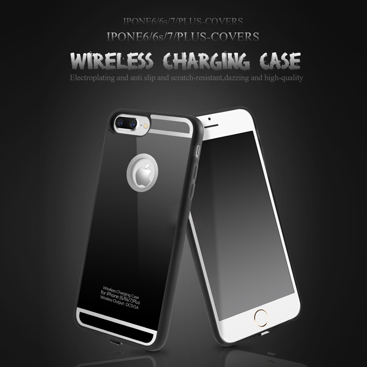 wireless-charger-receiver-case-for-iPhone-01