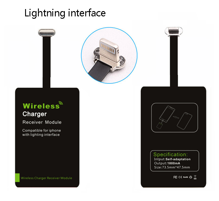 qi-standard-wireless-charger-receiver-02