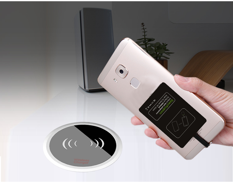 qi-standard-wireless-charger-receiver-08