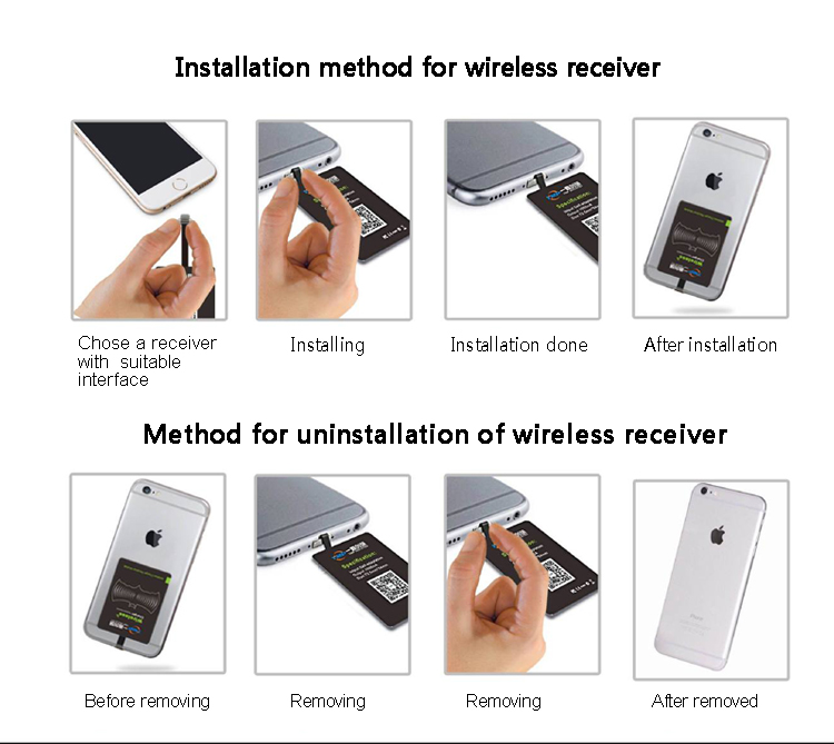qi-standard-wireless-charger-receiver-11