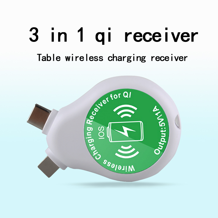 Android-and-IOS-phone-wireless-receiver-06