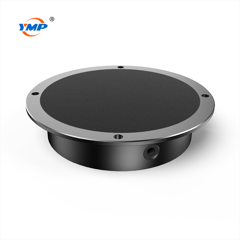 Long Distance Airspace Hidden Wireless Charger T8M