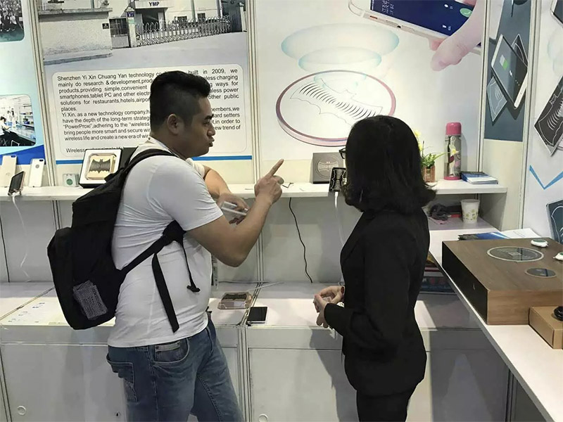 YMP-ASIAWORLD-EXPO-10